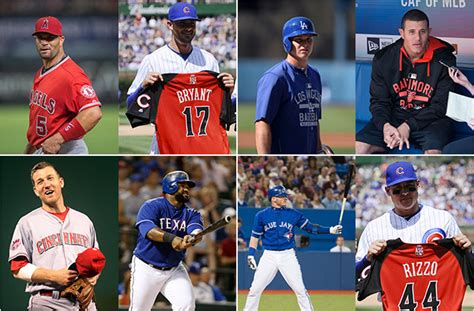 2015 home run derby five things to cbssports