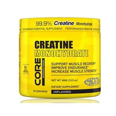 creatine 4 dimension 4 dimension creatine 300 gr kreatin monohidrat aloprotein