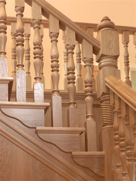 Banisters For Stairs Stairs Marvellous Wood Stair Spindles Terrific Wood