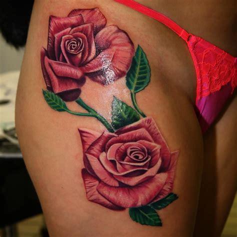 www tattoo bartosz tattoo artist blancolo tattoo