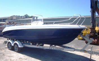motor boats monthly online unreserved monthly yamaha finance sale