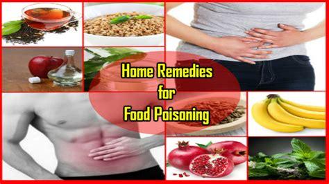 home remedies for food poisoning 5 pramukh aushdhi