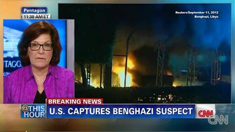 consolato americano venezia blitz usa in libia catturato il responsabile dell assalto