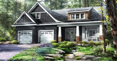 killarney beaver homes and cottages home sweet home in