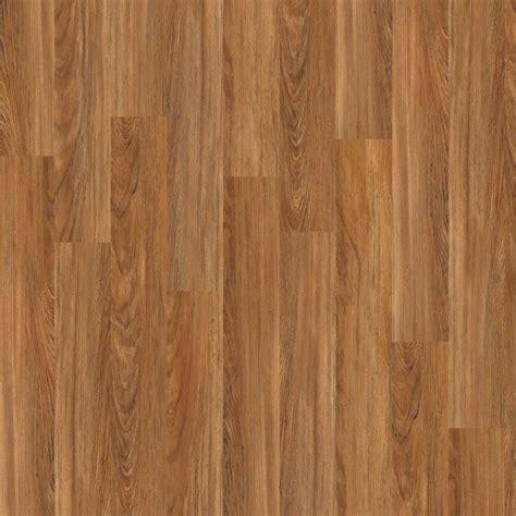 Shaw Resilient Flooring Classico Plank 0426v Teak Resilient Vinyl Flooring Vinyl Plank Lvt Shaw Floors Floor