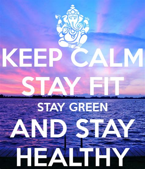 Girlawhirl Has Some And Stays Healthy With The Spin N Stor by Keep Calm Stay Fit Stay Green And Stay Healthy Keep Calm