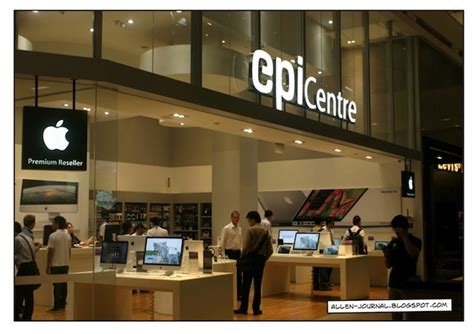 apple reseller singapore jump plus opens in guelph canada s first apple premium