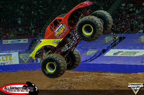 monster truck jam raleigh nc raleigh north carolina monster jam april 9 2016