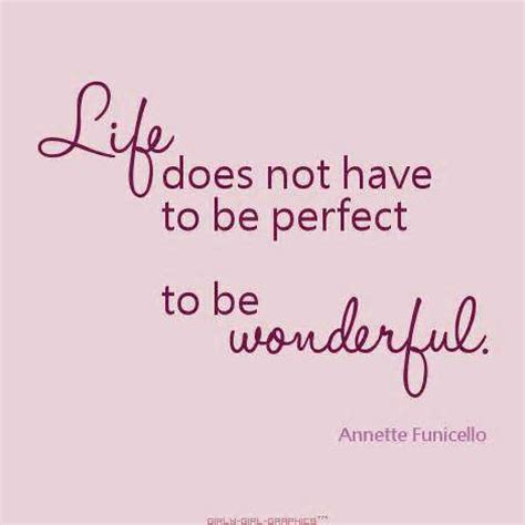 Girly Quotes The Gallery For Gt Girly Attitude Quotes
