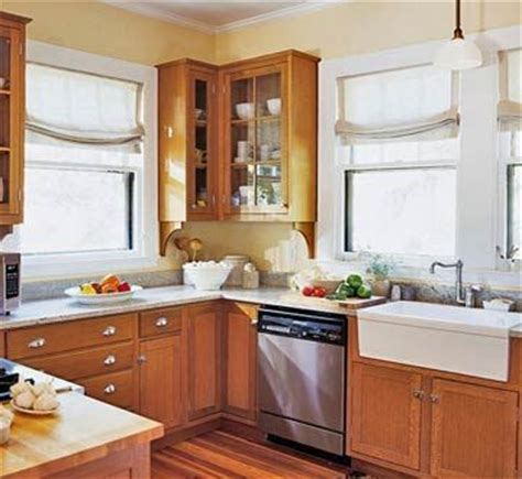 glass cabinet doors kitchen farmhouse with apron sink farmhouse sink ideas drawer pulls oak cabinets and