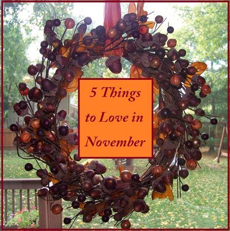 november craft ideas for november craft ideas for room ideas