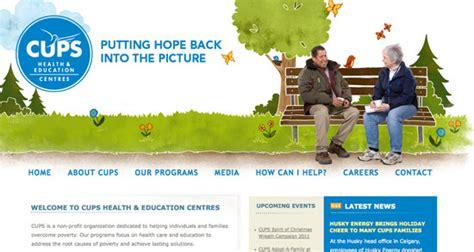 header design com designing a website header image elements to consider
