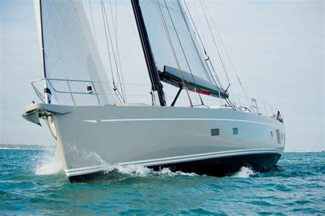 lush yacht charter details  oyster  superyacht charterworld luxury superyachts