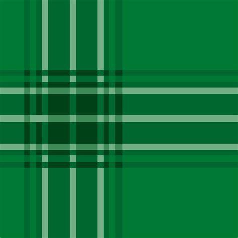 tartan pattern svg green2 tartan check02 texture pattern vector data svg