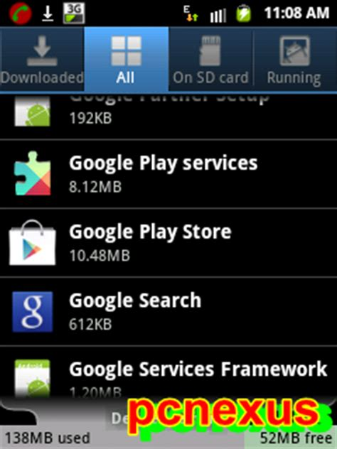 Play Store Error 907 Omega Archive How To Fix Error 907 On Adroid Phone