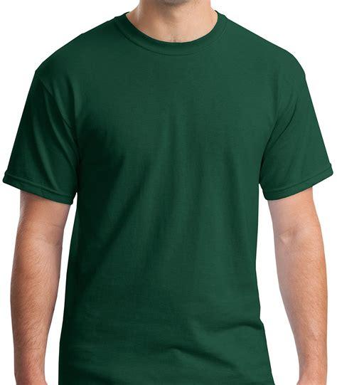 T Shirt Green Ship green t shirt is shirt
