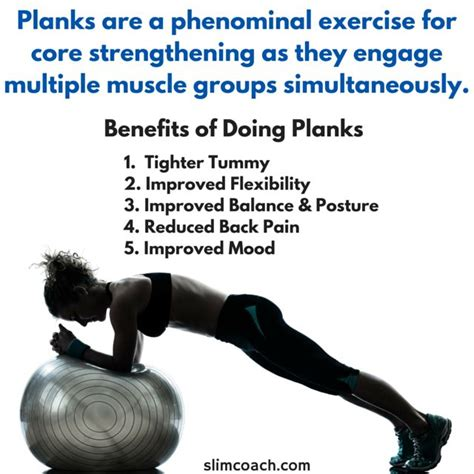 body makeover on pinterest abs exercise and fitness benefits of doing planks exercise motivation tips