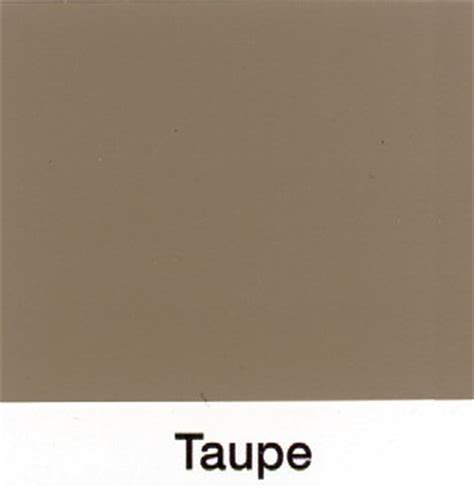 taupe color micro topping system