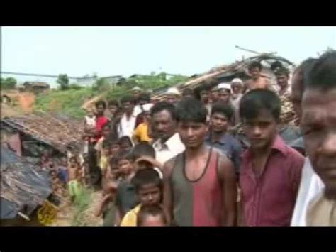 zid film from thailand youtube myanmar s muslims arkan ke musalman kuffaroon