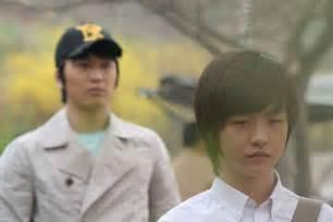 boy meets boy boy meets boy korean movie 2008 소년 소년을 만나다 hancinema the korean movie and drama database