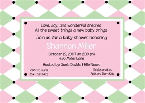 invite for baby shower at work baby shower invitation baby shower invitation wording work