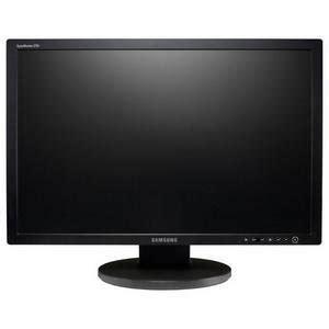 samsung 27 inch monitor samsung 275t 27 inch lcd monitor