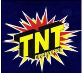 Tnt Sweepstakes - free tnt fireworks club package hunt4freebies