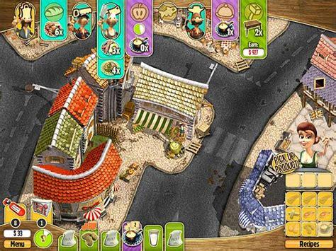 play full version youda games online free play youda farmer 3 seasons gt online games big fish