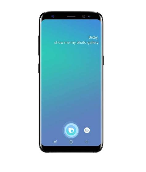 samsung galaxy s9 plus price and specifications techwafer