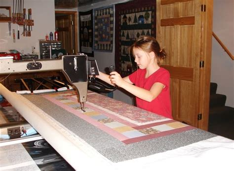 Arm Quilting Magazine by 17 Best Images About Arm Quilting Machines Patterns