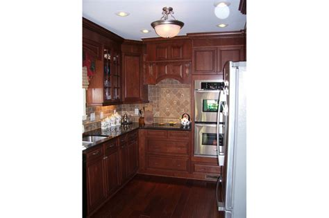 Carolina Home Design Construction Llc Kitchen Projects Carolina Home Design Construction Llc