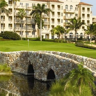 Wedding Venues South Florida by South Florida Wedding Venues And Vendors Partyspace