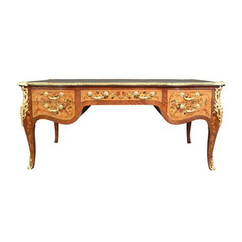 louis desk reproduction louis style desk tiffany ls bronze statues