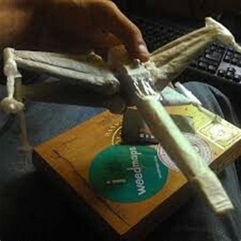 Origami Joint Rolling - 1000 images about blunts spliffs on