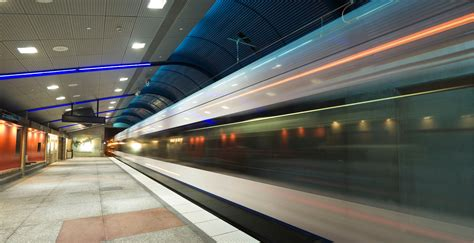 hudson bergen light rail hudson bergen light rail transit stv