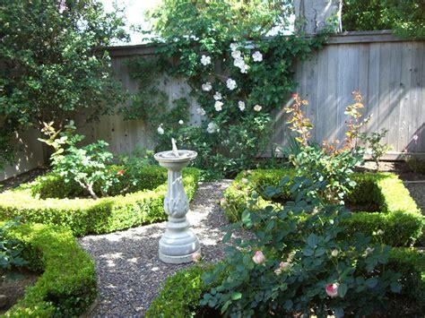 Secret Garden Ideas The Secret Garden Ideas Photograph Secret Garden Ideas The
