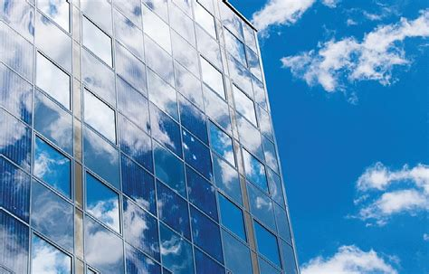 solar curtain wall hotel solar pv facade solar curtain wall remodeling