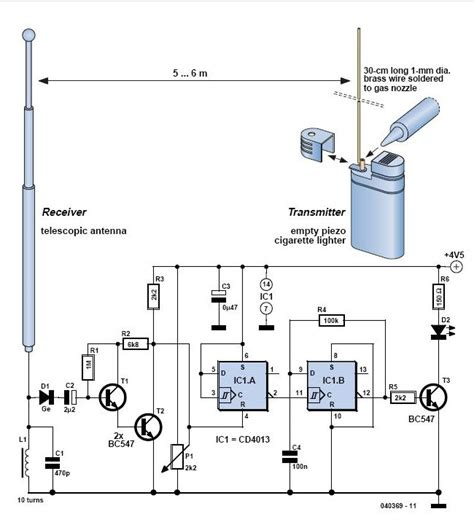 fm transmitter receiver circuit diagram 9 best images of transmitter circuit diagram fm