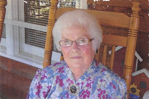 obituary for mabel jo buttrey