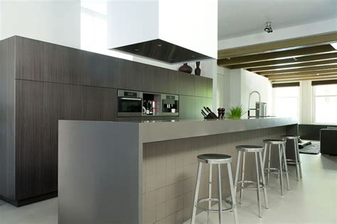 17 modern kitchen bar stool designs furniture fashion10 backless counter stool ideas and