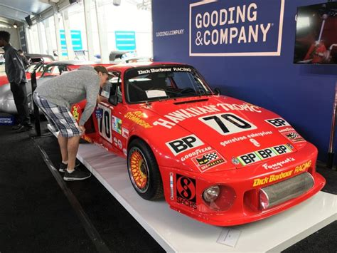 porsche 935 paul newman remember paul newman s porsche 935 that adam carolla