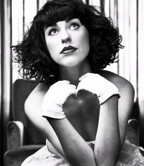 hair and makeup hamilton new zealand 19 best kimbra so cute images on pinterest music artists