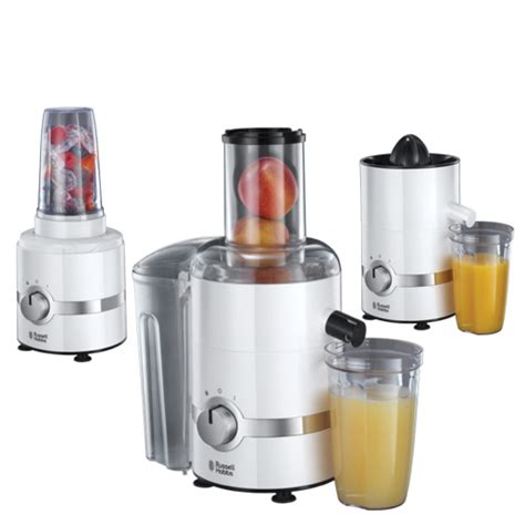 Juicer Hobbs k 248 b hobbs 3 i 1 ultimate juicer
