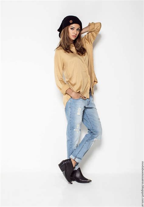 imagenes moda otoño invierno 2016 argentina moda 2018 moda y tendencias en buenos aires soulfly