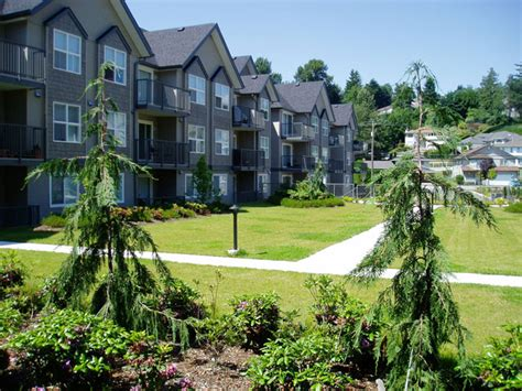 abbotsford appartments abbotsford apartments rental on delair road kelson group