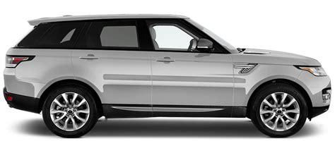 white range rover png range rover sport hse sdv6