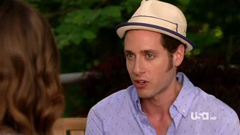 theme song royal pains royal pains 2x03 royal pains image 13189944 fanpop