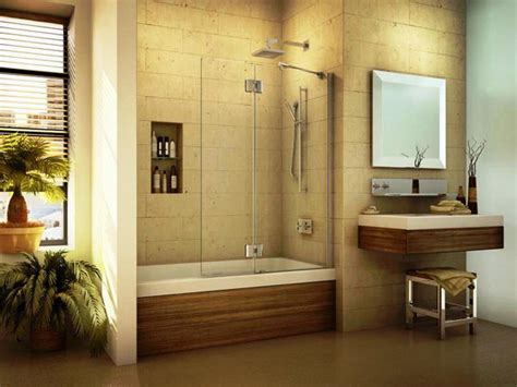Bathroom Renovation Ideas Small Space by Bathroom Renovation Ideas Hac0