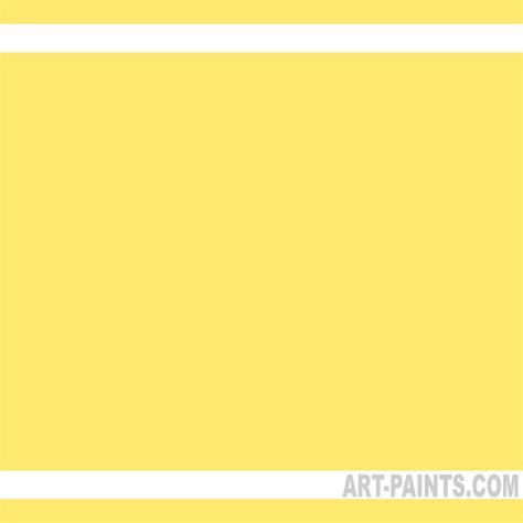 light yellow orange softees ceramic porcelain paints ss223 light yellow orange paint light