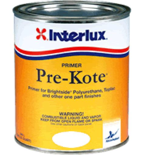 boat paint and primer interlux primer interlux paint and bottom paint paint